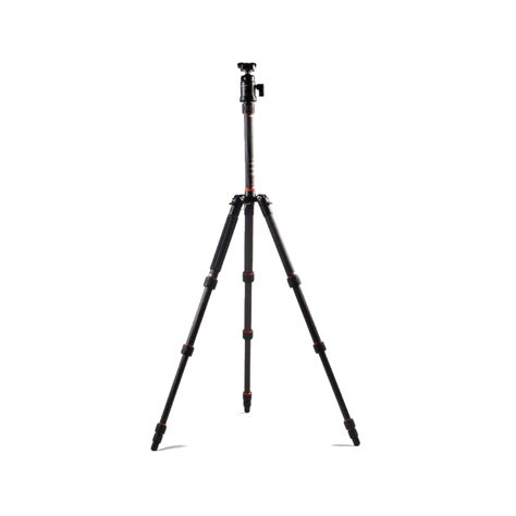 Monopod Fotopro fotopro x4 cn tripod monopod cf titanium x4 cn how to courses at henry s school of imaging