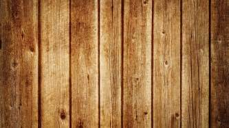 wallpaper background wood wood background free stock photos download free stock hd