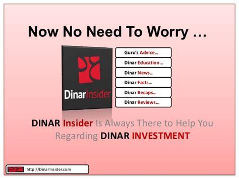 dinar recaps latest news 1 hours ago dinar news dinar guru tips for investment
