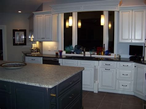 gardenweb kitchen cabinets 38 best images about shiloh cabinetry on pinterest