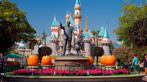 Best Tile by The Best Disneyland 174 Park Vacation Packages 2017 Save Up
