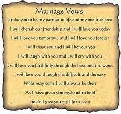 1000 ideas about christian wedding vows on pinterest wedding vows