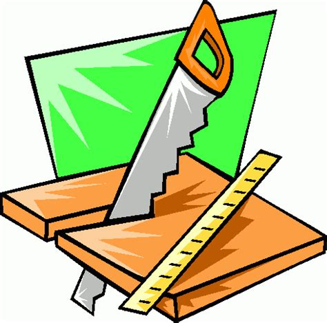 woodworking clipart woodworking tools clipart clipart suggest