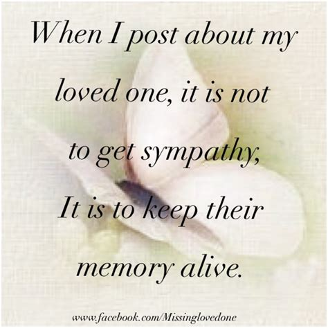 images of loved ones death of a loved one quotes quotes of the day