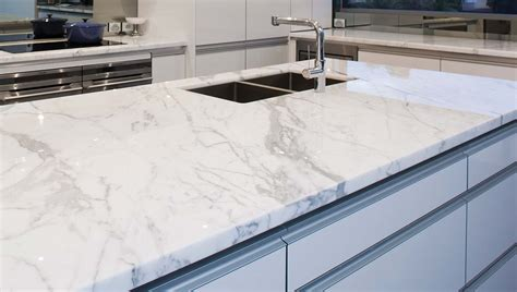 stone bench tops perth stone benchtops perth bravvo the future set in stone