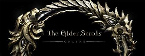 Elder Scrolls Online Beta Key Giveaway - the elder scrolls online beta key giveaway unbanservice
