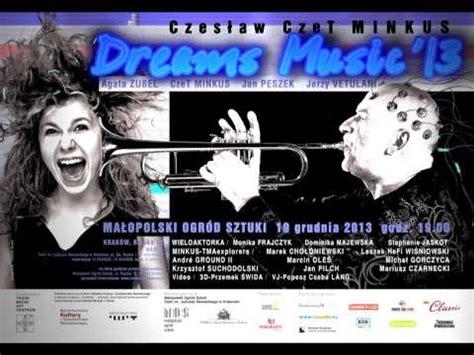 Plakat Lil Peep by Czet Minkus Dreams 13 Plakat Animowany Soundh264