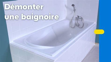 comment nettoyer une baignoire en fonte comment nettoyer une baignoire comment nettoyer une