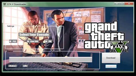 gta 5 download full version free game pc gta 5 download for pc grand theft auto v full version
