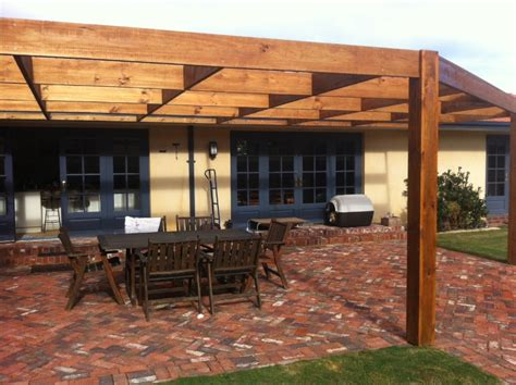 Patio Kits Perth by Timber Pergola Designs Perth Pdf Woodworking