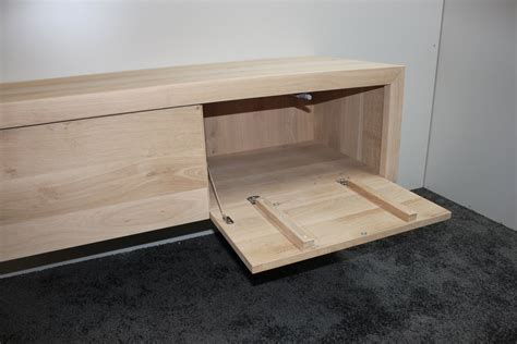 jose hangend tv meubel 120 breed uwmeubelopmaat