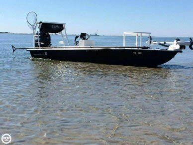 search flats and bay boats for sale in north carolina - Flats Boats For Sale North Carolina