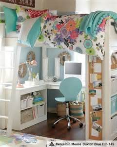 Loft Bed Outfitters Best 20 Teal Bedding Ideas On Teal And Gray