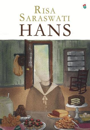 hans by risa saraswati reviews discussion bookclubs lists