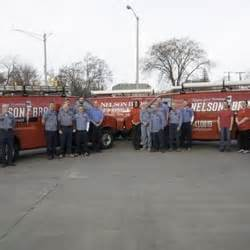 Nelson Plumbing by Nelson Brothers Plumbing Sewer 45 Anmeldelser Vvs