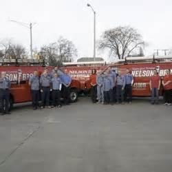 Nelson Brothers Plumbing nelson brothers plumbing sewer 44 reviews plumbing 1115 e 11 mile rd royal oak mi