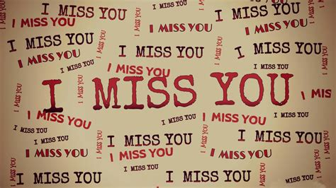 imagenes i miss you my love missing someone quotes lover since forever