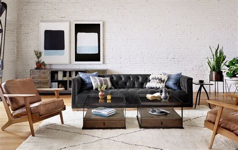 feng shui living room colors 60 feng shui living room decorating tips with images