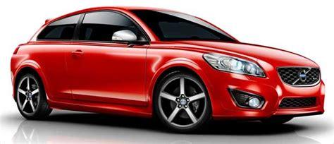 imagenes extraordinarias de autos los autos que menos combustible consumen autos