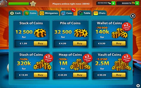 8 pool cheats for android android 8 pool hack tapeten 2017