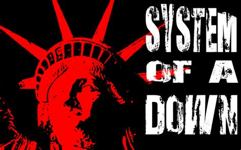 system of a down toxicity album torrent download system of a down the best of system of a down