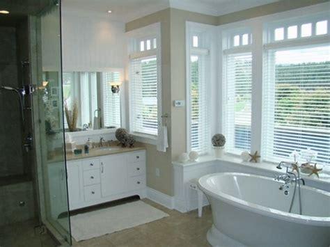 amazing bathroom ideas amazing master bathroom ideas adorable home