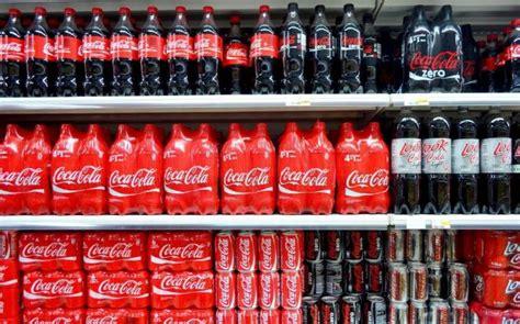 firma coca cola coca cola european firma su constituci 243 n antes de la
