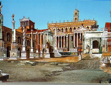 Qtela Tempe 60gr 4 Pcs di qua e di la foro romano forum roma