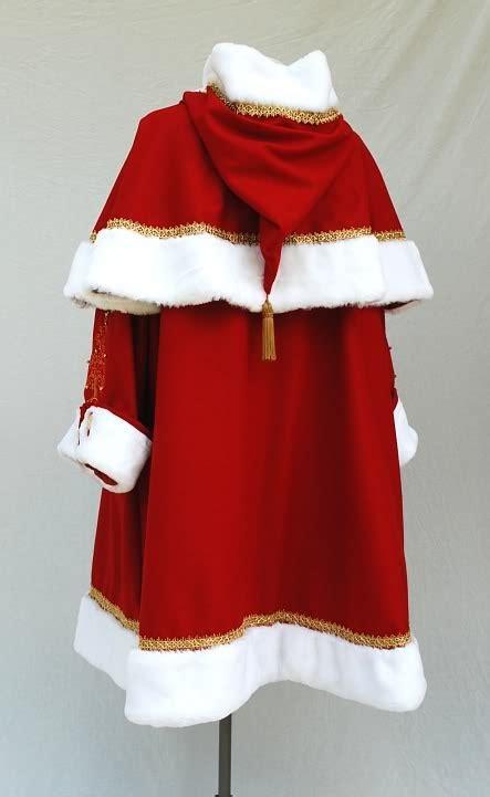 suit   planet  santa outfit santa suits cool suits