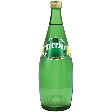 sparkling water kmart com