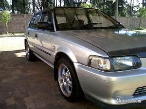 Used Cars For Sale Gumtree Eastern Cape South Africa Toyota Tazz Port Elizabeth Mitula Cars