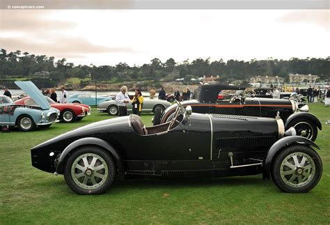 lifted bugatti bugatti 35b engine bugatti free engine image for user