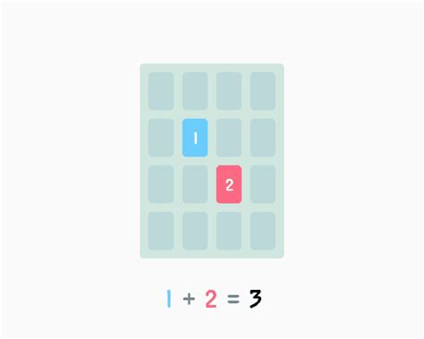 Play Store Won T The Clone That Won T Disappear Threes Vs 2048 On