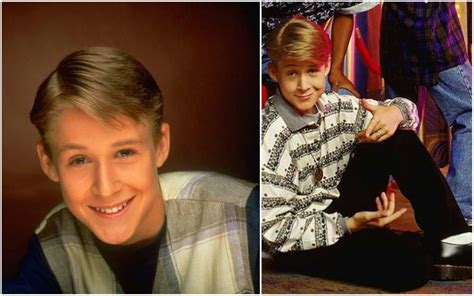 ryan gosling on mickey mouse club famous mickey mouse club alumni see the list