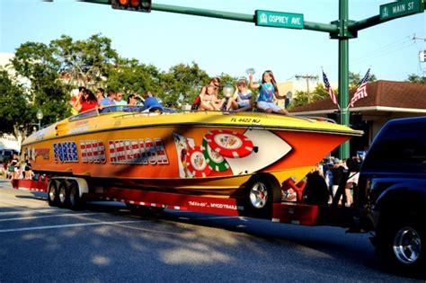 sarasota boat parade sarasota boat parade newhairstylesformen2014 com