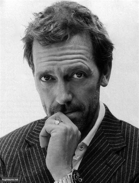 who plays dr house 193 best hugh laurie images on pinterest hugh laurie