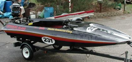formula tunnel boats for sale collector boats hydrostreams