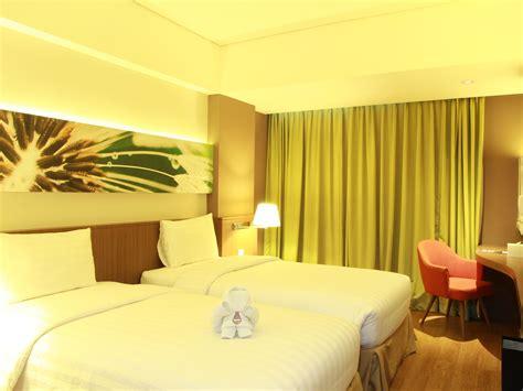 agoda serpong soll marina hotel serpong tangerang promo harga terbaik