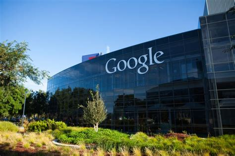 google office in usa a google director reveals one must have trait for