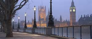 Top london attractions travel advice and entertainment guide london