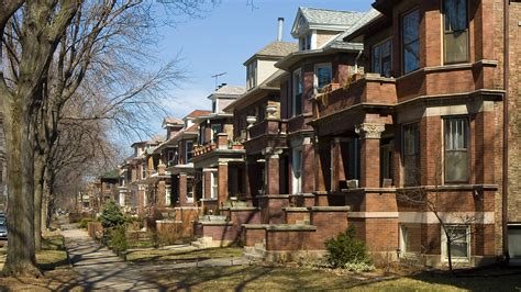 Rent A Chicago March Rent Report Reveals More Renters Average