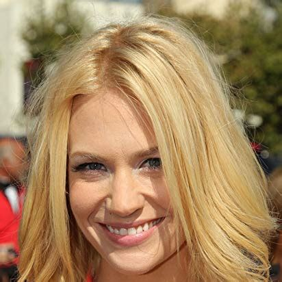 most beautiful actresses imdb list blonde actors famous female actors driverlayer search engine