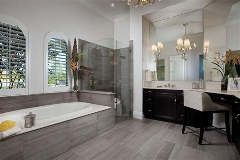 lowes bathroom design design ideas bathroom back black with lowes designs