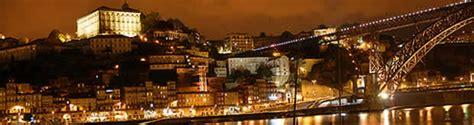 voli per porto portogallo voli low cost per oporto easyjet
