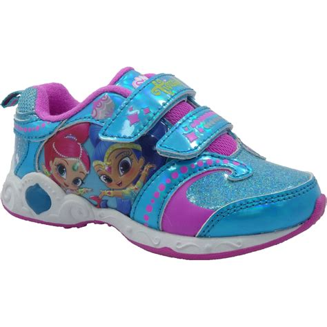 shoes for at walmart infant shoes walmart