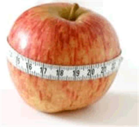tabella kilocalorie alimenti calorie alimenti