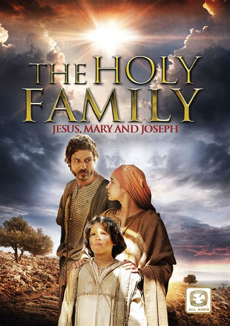 holy family of jesus and joseph the holy family jesus and joseph n