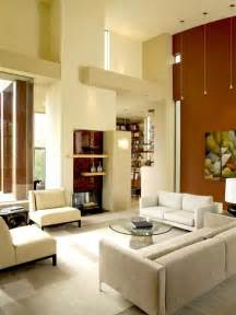 wall color combination home design ideas pictures