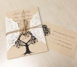 wedding invitation ideas wedding invitation ideas to create a decorative wedding invitation