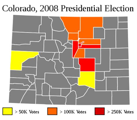colorado swing state analyzing swing states colorado conclusions swing